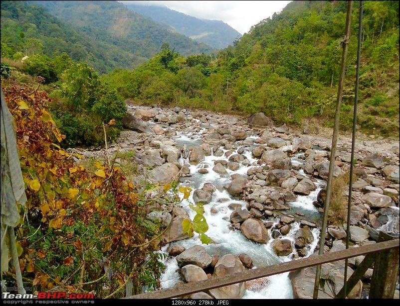 The Captivating Old Silk Route from Ranchi to Sikkim - On Two Wheels!-img20170201wa0150.jpg