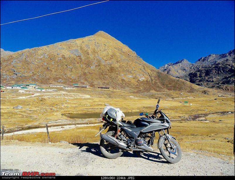 The Captivating Old Silk Route from Ranchi to Sikkim - On Two Wheels!-img20170201wa0159.jpg