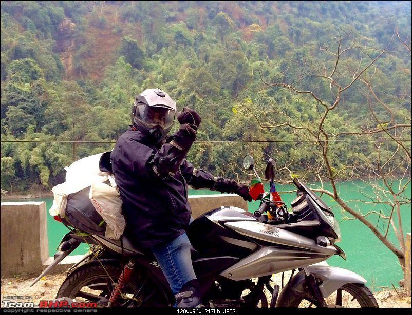 The Captivating Old Silk Route from Ranchi to Sikkim - On Two Wheels!-img20170201wa0017.jpg