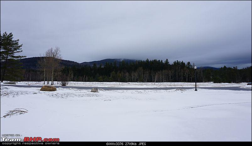 Winter trip to White Mountains, New Hampshire-31635603383_679e8d1be2_o.jpg