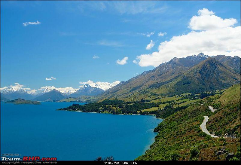 An epic 2 weeks in New Zealand-glenorchy-small.jpg