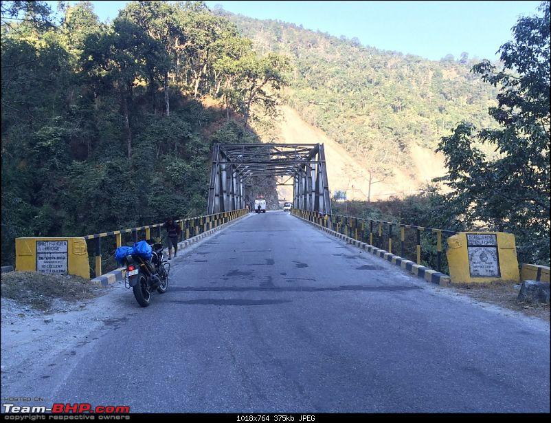 The Captivating Old Silk Route from Ranchi to Sikkim - On Two Wheels!-2.jpg
