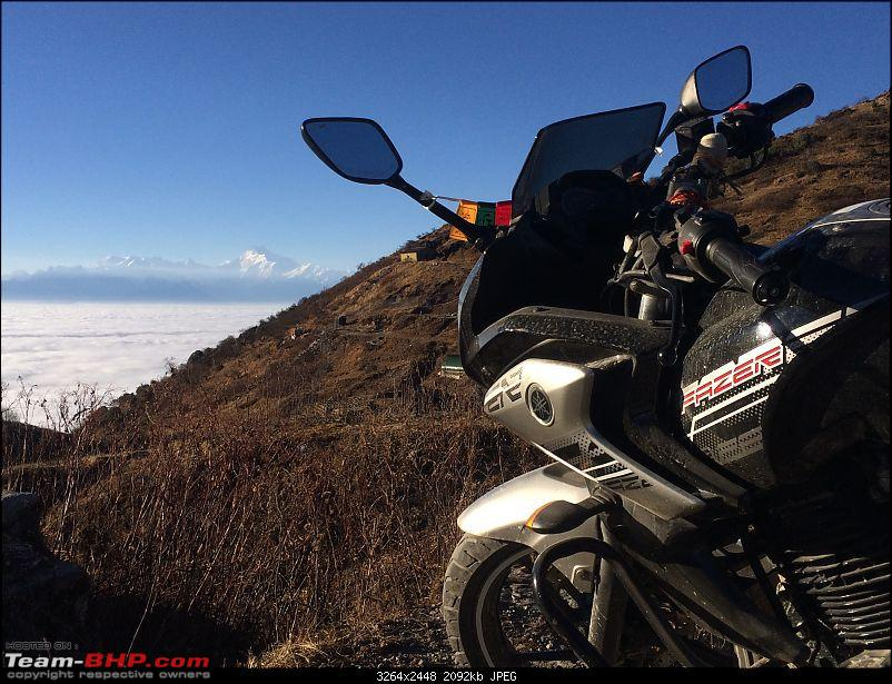 The Captivating Old Silk Route from Ranchi to Sikkim - On Two Wheels!-9.jpg