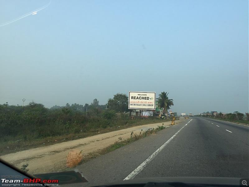 Polo GT TSI: Mumbai to Chennai during the Margazhi music season-murugan-reached.jpg