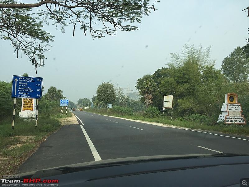 Polo GT TSI: Mumbai to Chennai during the Margazhi music season-tn_ap-border.jpg