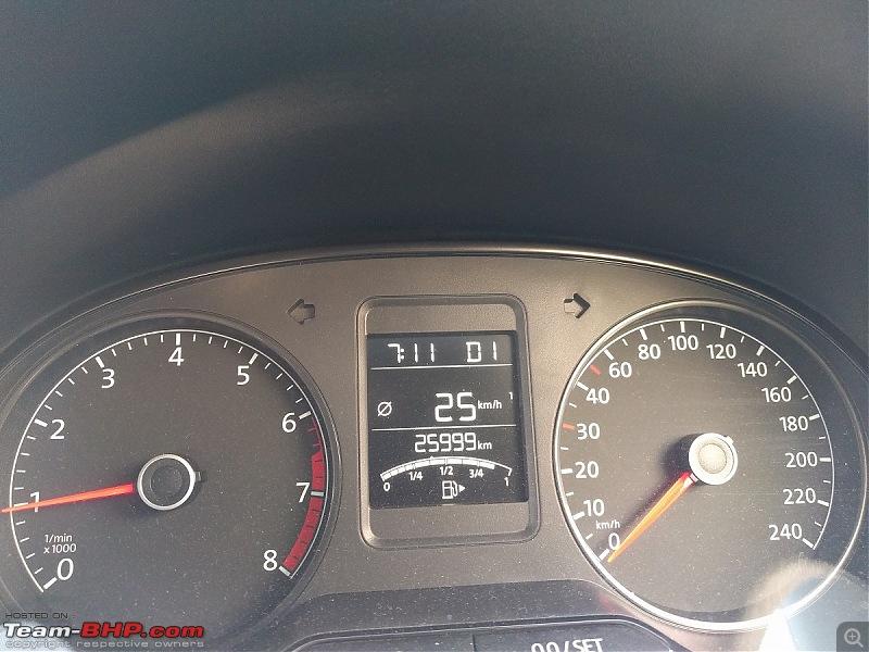 Polo GT TSI: Mumbai to Chennai during the Margazhi music season-p-dial-milestone.jpg