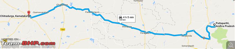 Polo GT TSI: Mumbai to Chennai during the Margazhi music season-p-chitrad-map.png