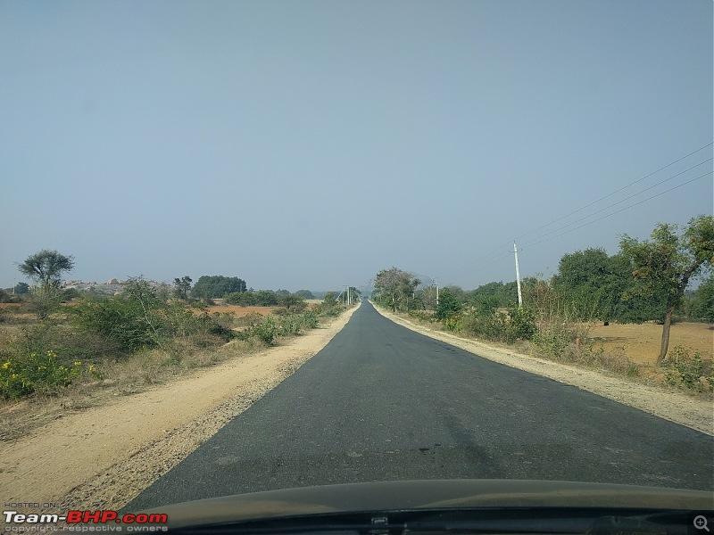 Polo GT TSI: Mumbai to Chennai during the Margazhi music season-p-c-unmarked-straight.jpg
