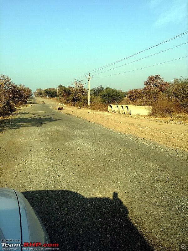 5,278 km drive across 7 States - Rajasthan, Punjab, Himachal & more-img_1668.jpg