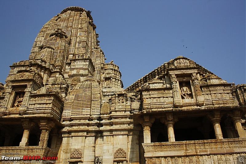 5,278 km drive across 7 States - Rajasthan, Punjab, Himachal & more-_mg_9704.jpg