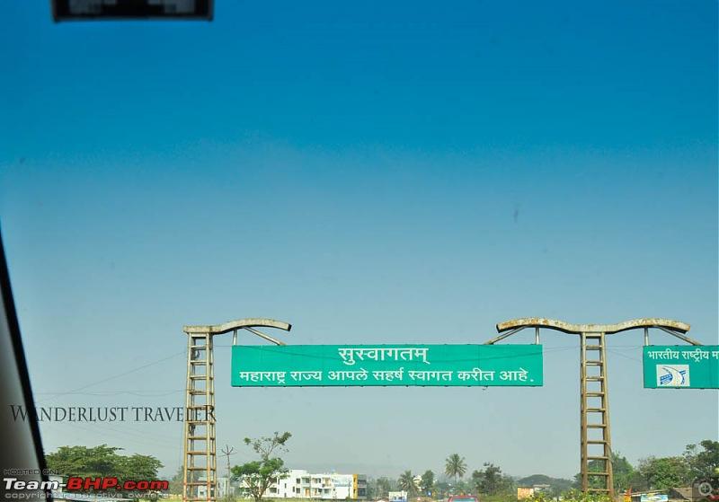 Wanderlust Traveller: Bangalore to the western frontier - White Rann, Vigakot, Lakhpat & Dholavira-suh_8143.jpg