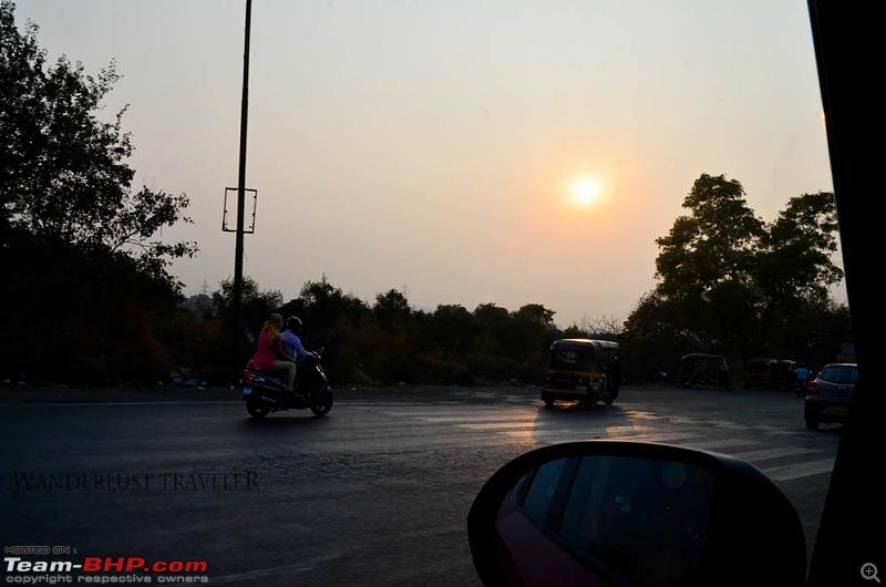 Wanderlust Traveller: Bangalore to the western frontier - White Rann, Vigakot, Lakhpat & Dholavira-suh_8351.jpg