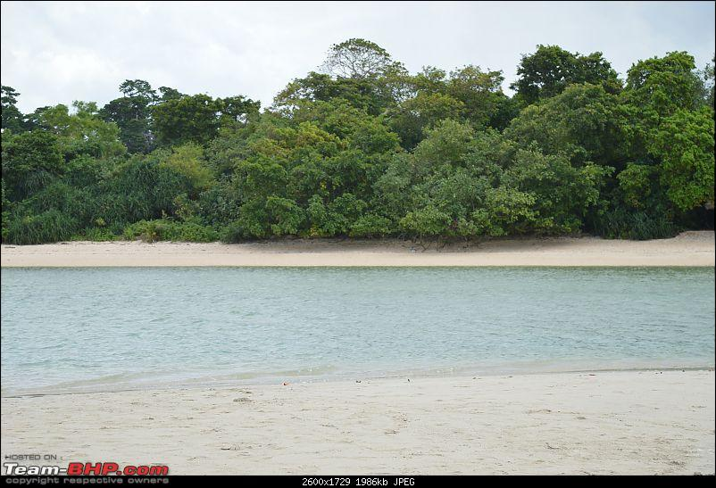 The Andaman Islands – Simply Irresistible-dsc_0398.jpg