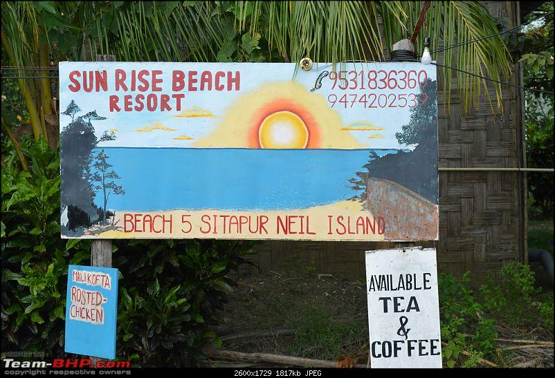 The Andaman Islands – Simply Irresistible-dsc_0478.jpg