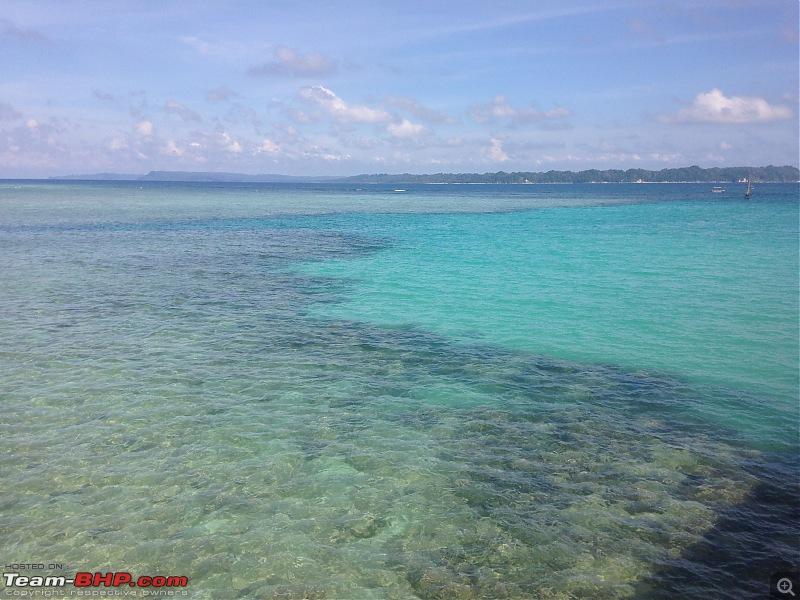 The Andaman Islands – Simply Irresistible-img_3112.jpg