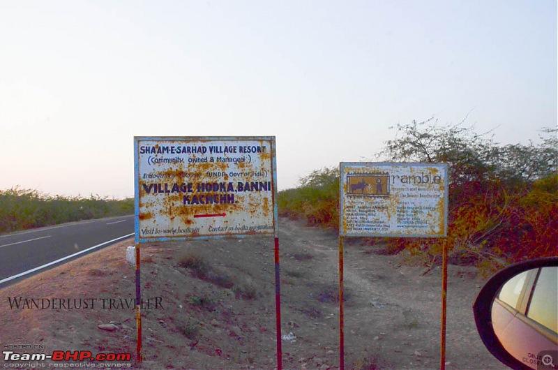 Wanderlust Traveller: Bangalore to the western frontier - White Rann, Vigakot, Lakhpat & Dholavira-suh_8598.jpg
