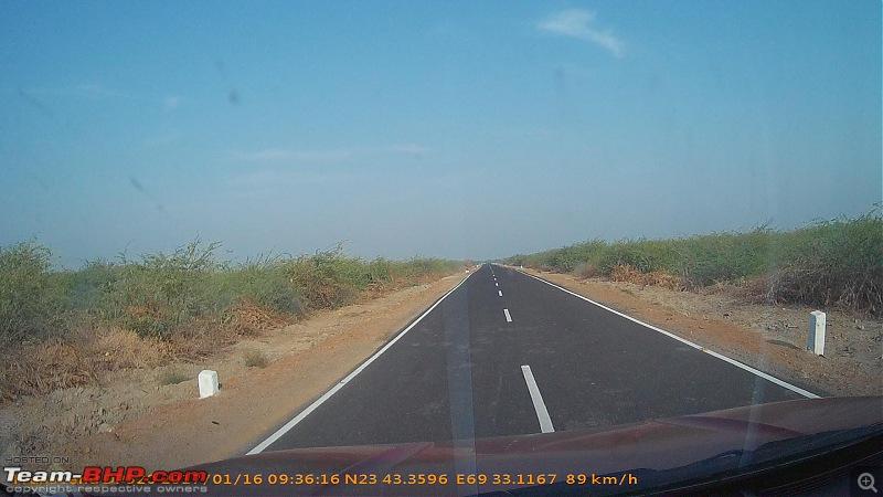 Wanderlust Traveller: Bangalore to the western frontier - White Rann, Vigakot, Lakhpat & Dholavira-2017_0116_093616_009a.jpg