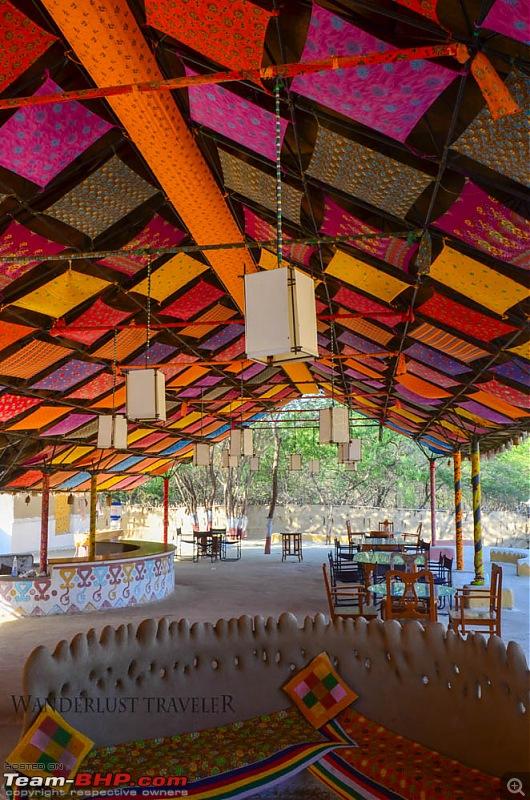 Wanderlust Traveller: Bangalore to the western frontier - White Rann, Vigakot, Lakhpat & Dholavira-suh_8761.jpg