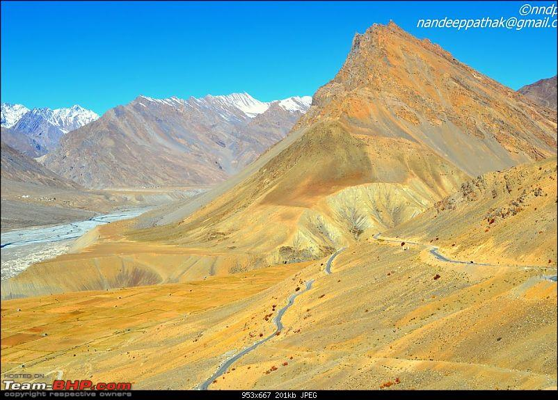 The Great Escape: Cliffhanger Kashmir, Valleys of Himachal, Mughal Road and much more-17.-l.jpg