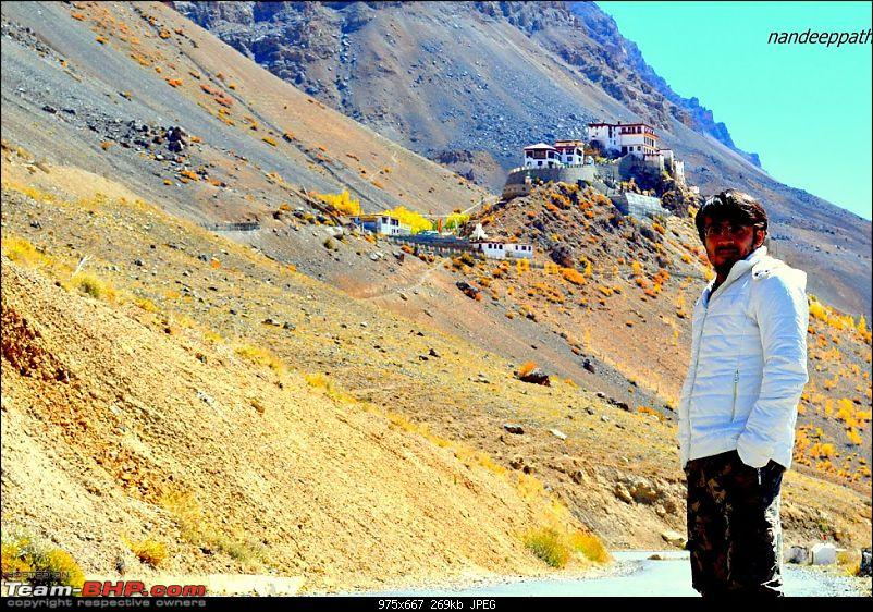 The Great Escape: Cliffhanger Kashmir, Valleys of Himachal, Mughal Road and much more-18.-solo.jpg