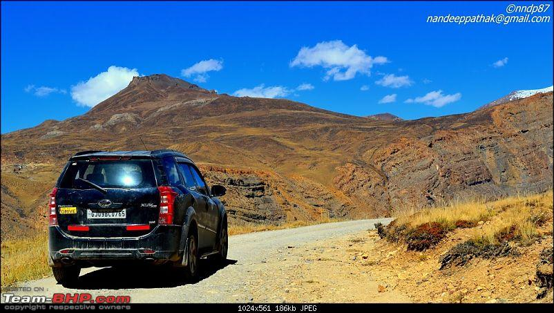 The Great Escape: Cliffhanger Kashmir, Valleys of Himachal, Mughal Road and much more-25..jpg
