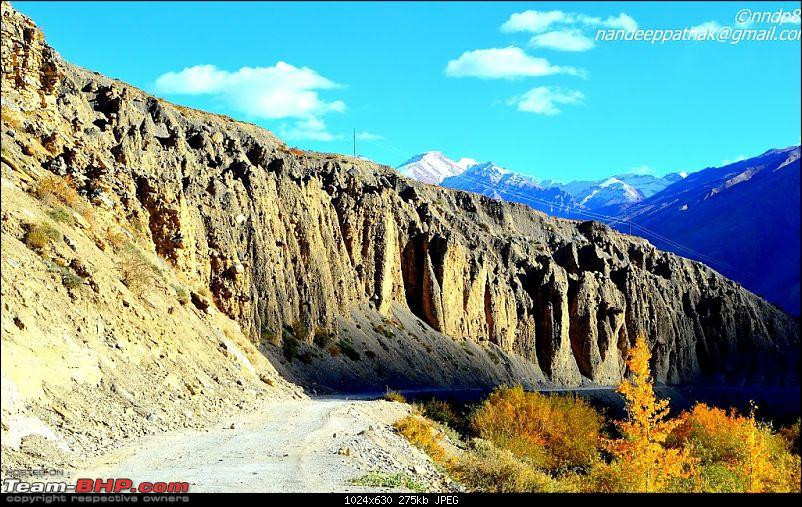 The Great Escape: Cliffhanger Kashmir, Valleys of Himachal, Mughal Road and much more-37.jpg