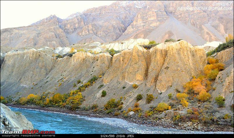 The Great Escape: Cliffhanger Kashmir, Valleys of Himachal, Mughal Road and much more-45..jpg
