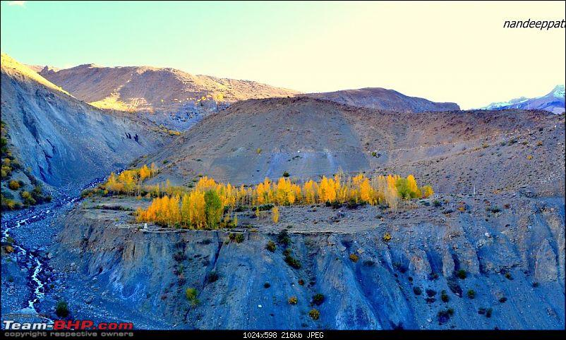 The Great Escape: Cliffhanger Kashmir, Valleys of Himachal, Mughal Road and much more-48..jpg