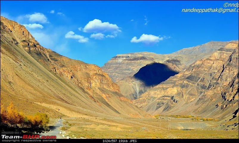 The Great Escape: Cliffhanger Kashmir, Valleys of Himachal, Mughal Road and much more-50..jpg