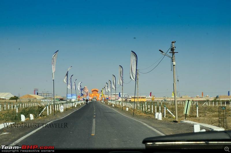 Wanderlust Traveller: Bangalore to the western frontier - White Rann, Vigakot, Lakhpat & Dholavira-suh_8790.jpg