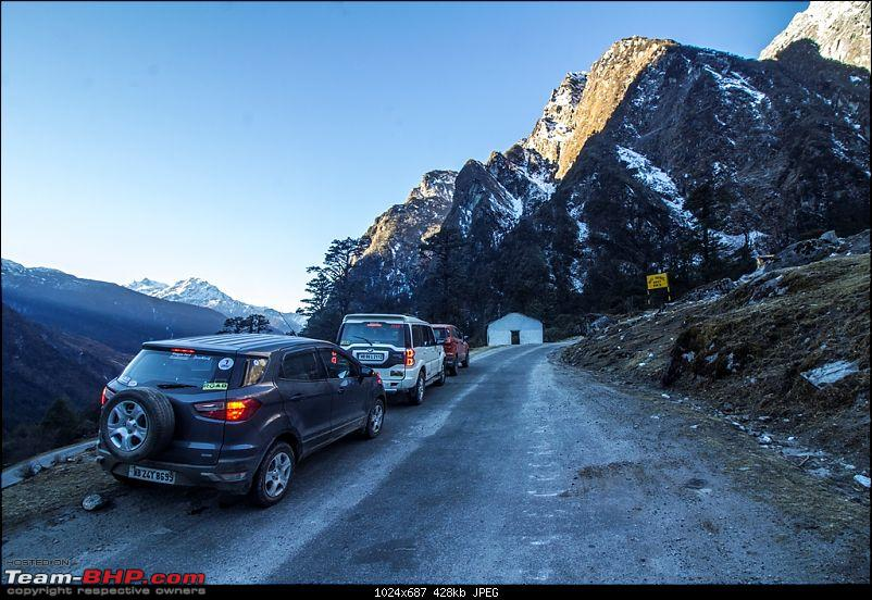 Compact SUVs road-trip from Kolkata to North Sikkim - 17,800 ft!-img_7835.jpg