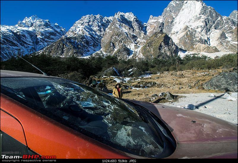 Compact SUVs road-trip from Kolkata to North Sikkim - 17,800 ft!-img_7846.jpg