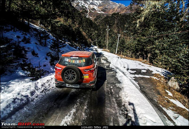 Compact SUVs road-trip from Kolkata to North Sikkim - 17,800 ft!-img_7861.jpg