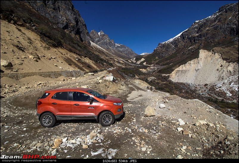 Compact SUVs road-trip from Kolkata to North Sikkim - 17,800 ft!-img_7898.jpg