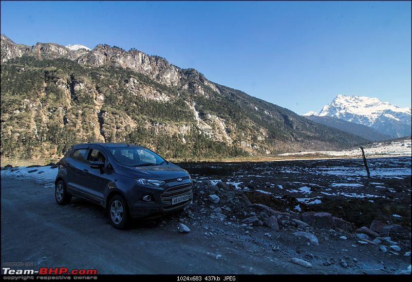 Compact SUVs road-trip from Kolkata to North Sikkim - 17,800 ft!-img_7922.jpg