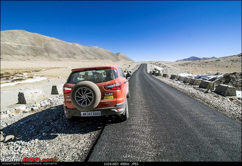 Compact SUVs road-trip from Kolkata to North Sikkim - 17,800 ft!-img_7949.jpg