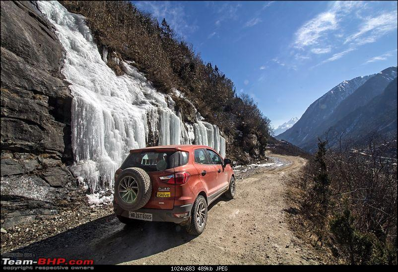 Compact SUVs road-trip from Kolkata to North Sikkim - 17,800 ft!-img_7993.jpg