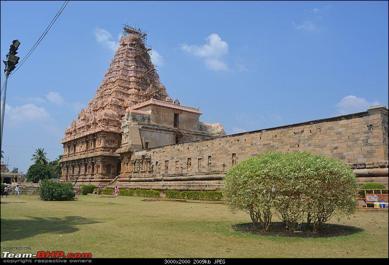 Chasing the Chola Architecture...-dsc_0326jpg.jpg