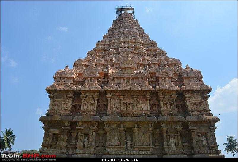 Chasing the Chola Architecture...-dsc_0367jpg.jpg