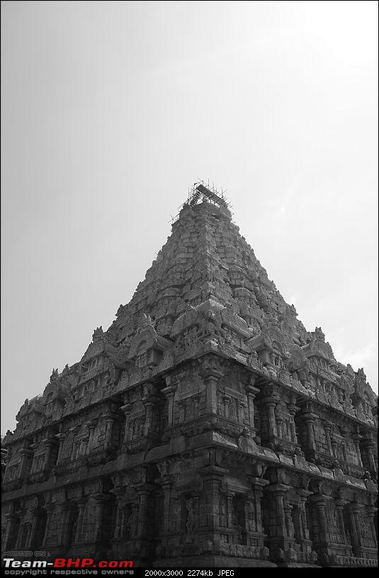 Chasing the Chola Architecture...-dsc_0392jpg.jpg