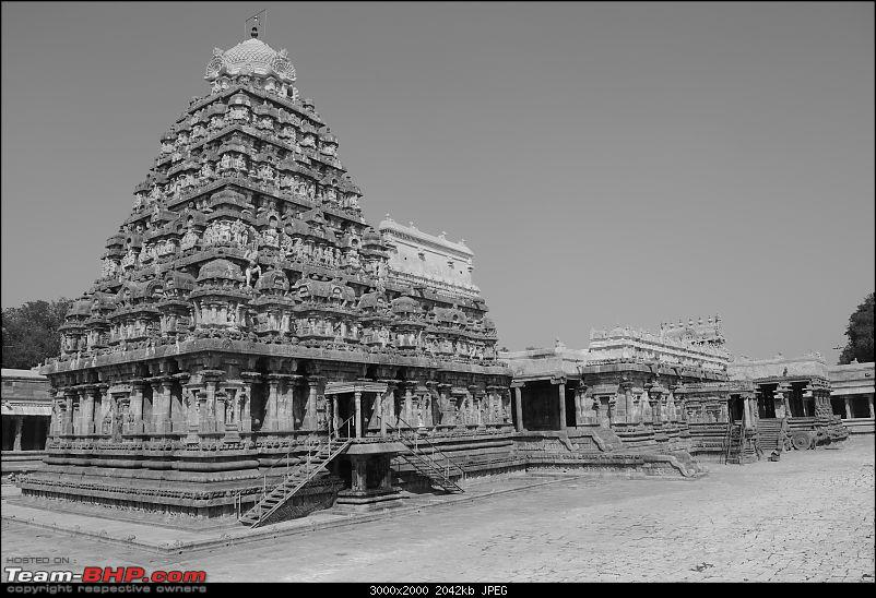 Chasing the Chola Architecture...-dsc_0517jpg.jpg