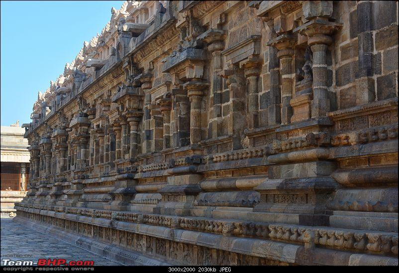 Chasing the Chola Architecture...-dsc_0528jpg.jpg
