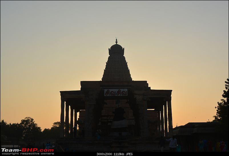 Chasing the Chola Architecture...-dsc_0589jpg.jpg