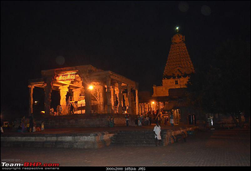 Chasing the Chola Architecture...-dsc_0685jpg.jpg