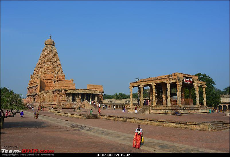 Chasing the Chola Architecture...-dsc_0726jpg.jpg
