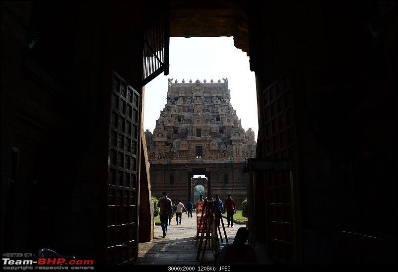 Chasing the Chola Architecture...-dsc_0742jpg.jpg