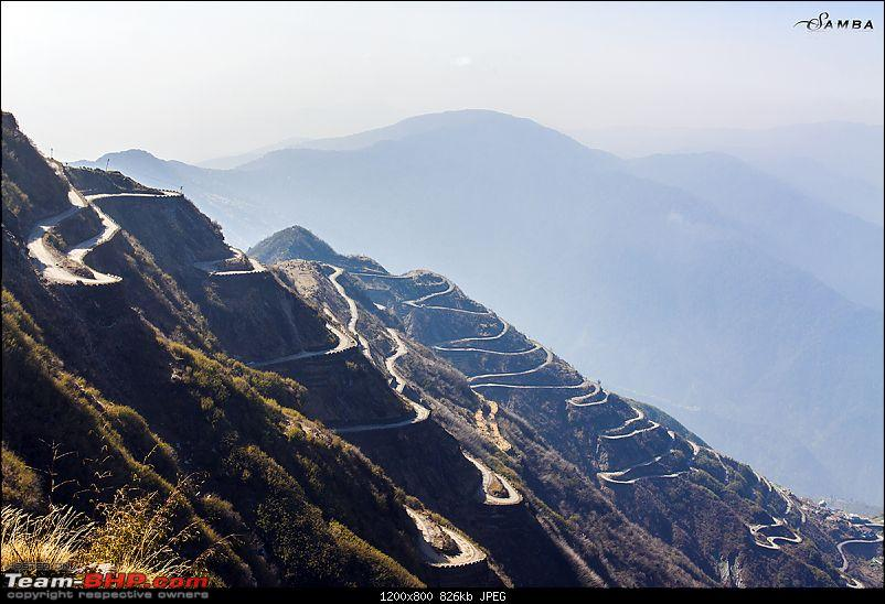 The Captivating Old Silk Route from Ranchi to Sikkim - On Two Wheels!-img_0522.jpg