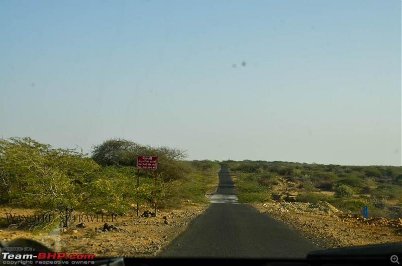 Wanderlust Traveller: Bangalore to the western frontier - White Rann, Vigakot, Lakhpat & Dholavira-suh_9282.jpg
