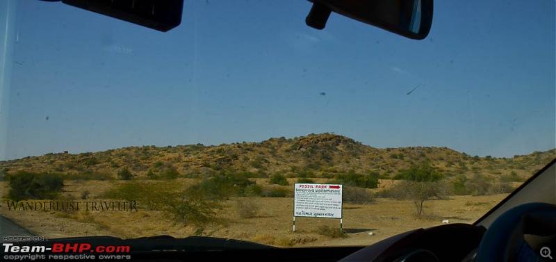 Wanderlust Traveller: Bangalore to the western frontier - White Rann, Vigakot, Lakhpat & Dholavira-suh_9433.jpg