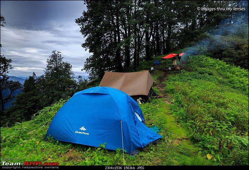 The Mandini Valley, Garhwal Mountains & Monsoons-mandini-trek-114-paturi-1.jpg